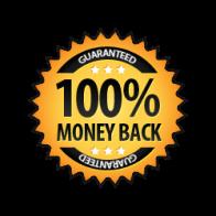 100moneyback-orange